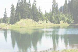 Lag da Laus – Wanderung Graubünden
